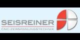 Seisreiner GmbH CNC Zerspanungstechnik