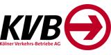 Kölner Verkehrs-Betriebe AG