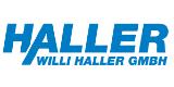 Willi Haller GmbH