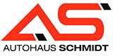 Autohaus Schmidt Inh. Rudolf Schmidt