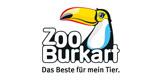 Zoo Burkart GmbH