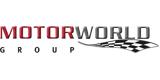 MOTORWORLD Consulting GmbH & Co. KG