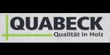 Hans Quabeck Holzgroßhandel GmbH