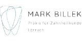 Praxis für Zahnheilkunde, Mark Billek