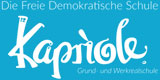 Freie Demokratische Schule Kapriole