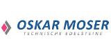 Oskar Moser Technische Edelsteine GmbH