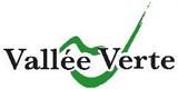 Vallée Verte Handelsgesellschaft für Naturprodukte mbH