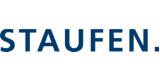 STAUFEN.AG Beratung Akademie Beteiligung