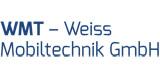 Weiss Mobiltechnik GmbH
