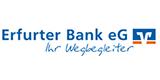 Erfurter Bank eG