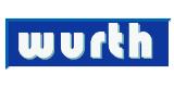 Wurth GmbH & Co. KG