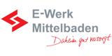 Überlandwerk Mittelbaden GmbH & Co. KG