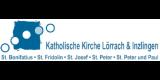 Röm.-kath. Kirchengemeinde Lörrach-Inzlingen