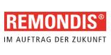 Südwestentsorgung GmbH