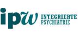 Integrierte Psychiatrie Winterthur - Zürcher Unterland