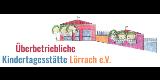 Überbetriebliche Kindertagesstätte Lörrach e.V.