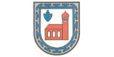 Gemeinde Friedenweiler