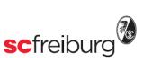 Sport-Club Freiburg e.V.