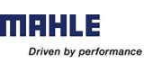 MAHLE GmbH