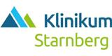 Starnberger Kliniken GmbH
