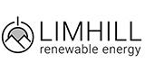 LIMHILL Renewable Energy GmbH