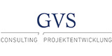 GVS Consulting GmbH & Co. KG