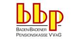 Baden-Badener Pensionskasse VVaG