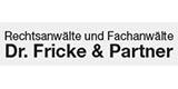 Rechtsanwälte Dr. Fricke & Partner