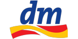 dm-drogerie markt GmbH + Co. KG
