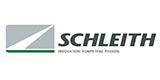 SCHLEITH GmbH