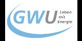 Gemeindewerke Umkirch GmbH