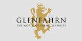 Glen Fahrn Germany GmbH