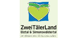 Elztal & Simonswäldertal-Tourismus GmbH & Co. KG