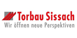 Torbau Sissach, Heim & Ruf