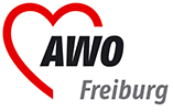 Arbeiterwohlfahrt Kreisverband Freiburg e.V.