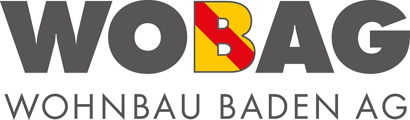WOBAG Wohnbau Baden AG
