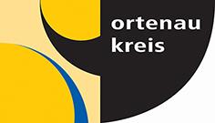 Landratsamt Ortenaukreis