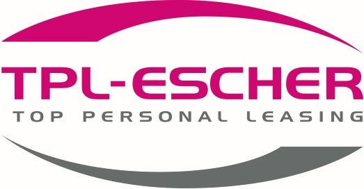 TPL - Escher GmbH