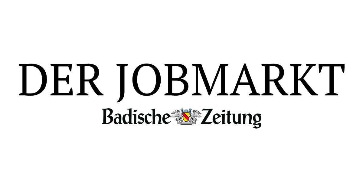 125x125 www.badische-zeitung.de